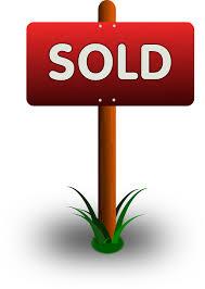 Ook direct woning verkopen?