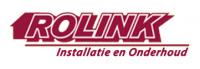 Zeer professionele cv monteur in Rotterdam