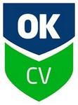 Een CV ketel van kwaliteit kun jij hier nu huren!