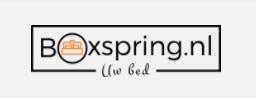 Boxspring.nl heeft wat ik zocht
