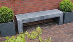 beton laten bezorgen