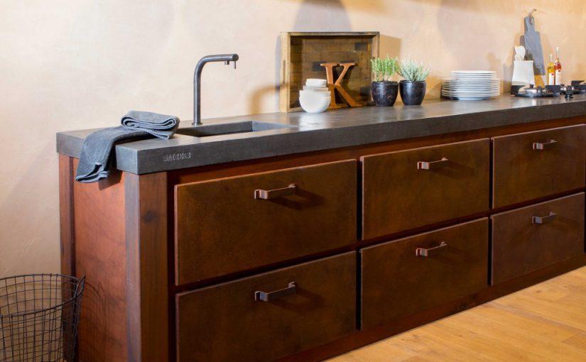 De beste op maat gemaakt keukens en badkamers bij https://jacobinterior.com/
